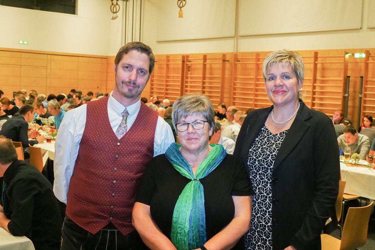 Blind dating in frastanz, Neu leute kennenlernen in eberndorf